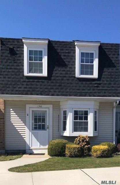 Property for sale at 150 S Harbor, Amityville NY 11701, Amityville,  New York 11701