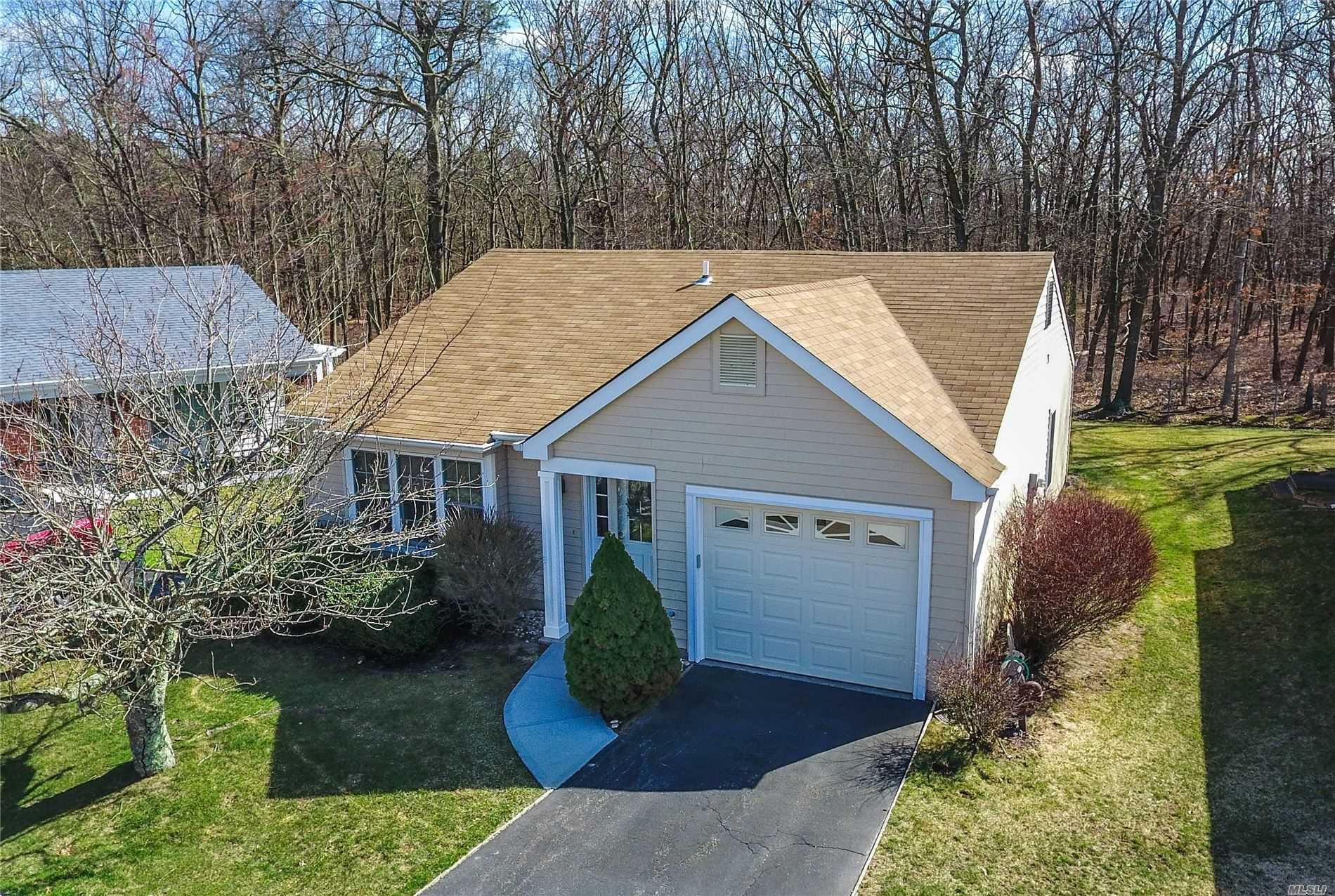 Property for sale at 517 Lancaster Court, Ridge NY 11961, Ridge,  New York 11961