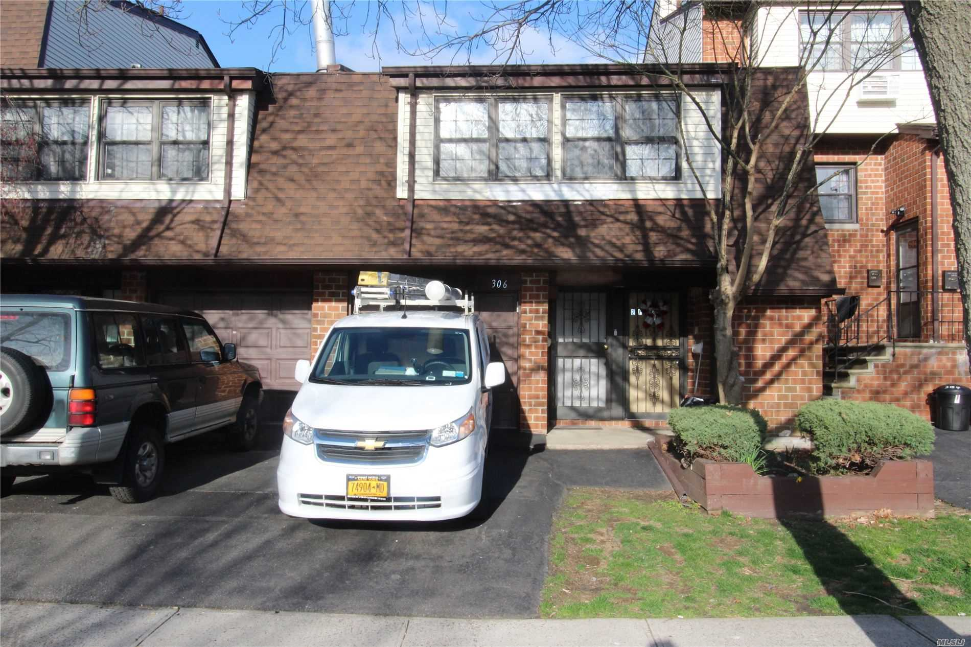 Property for sale at 3-06 121st Street Unit: #77, College Point,  New York 11356