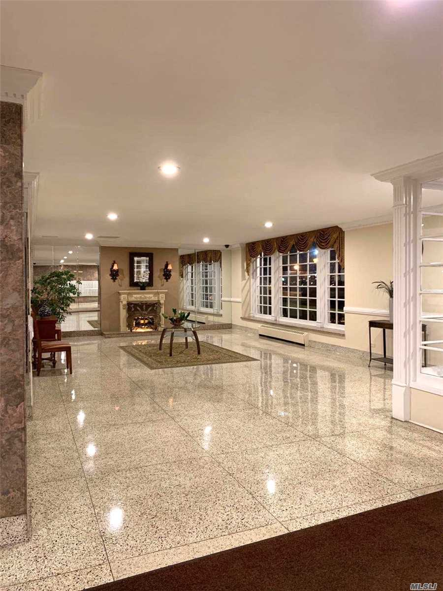 Property for sale at 84-29 153 Avenue Unit: 3K, Howard Beach,  New York 11414