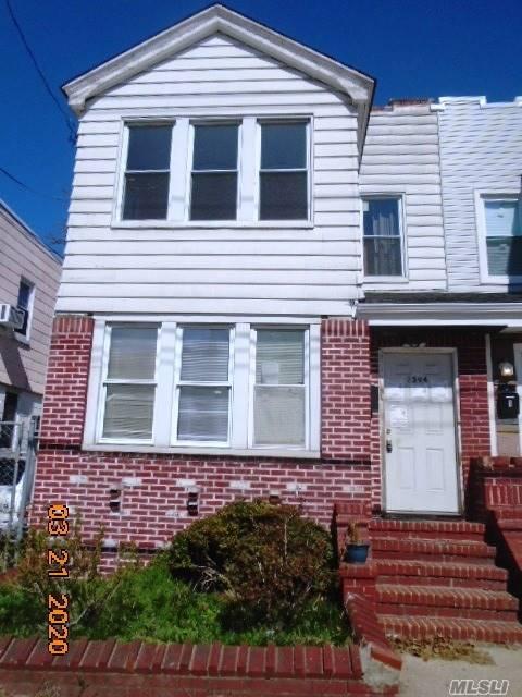 Property for sale at 23-94 Mott Avenue, Far Rockaway NY 11691, Far Rockaway,  New York 11691