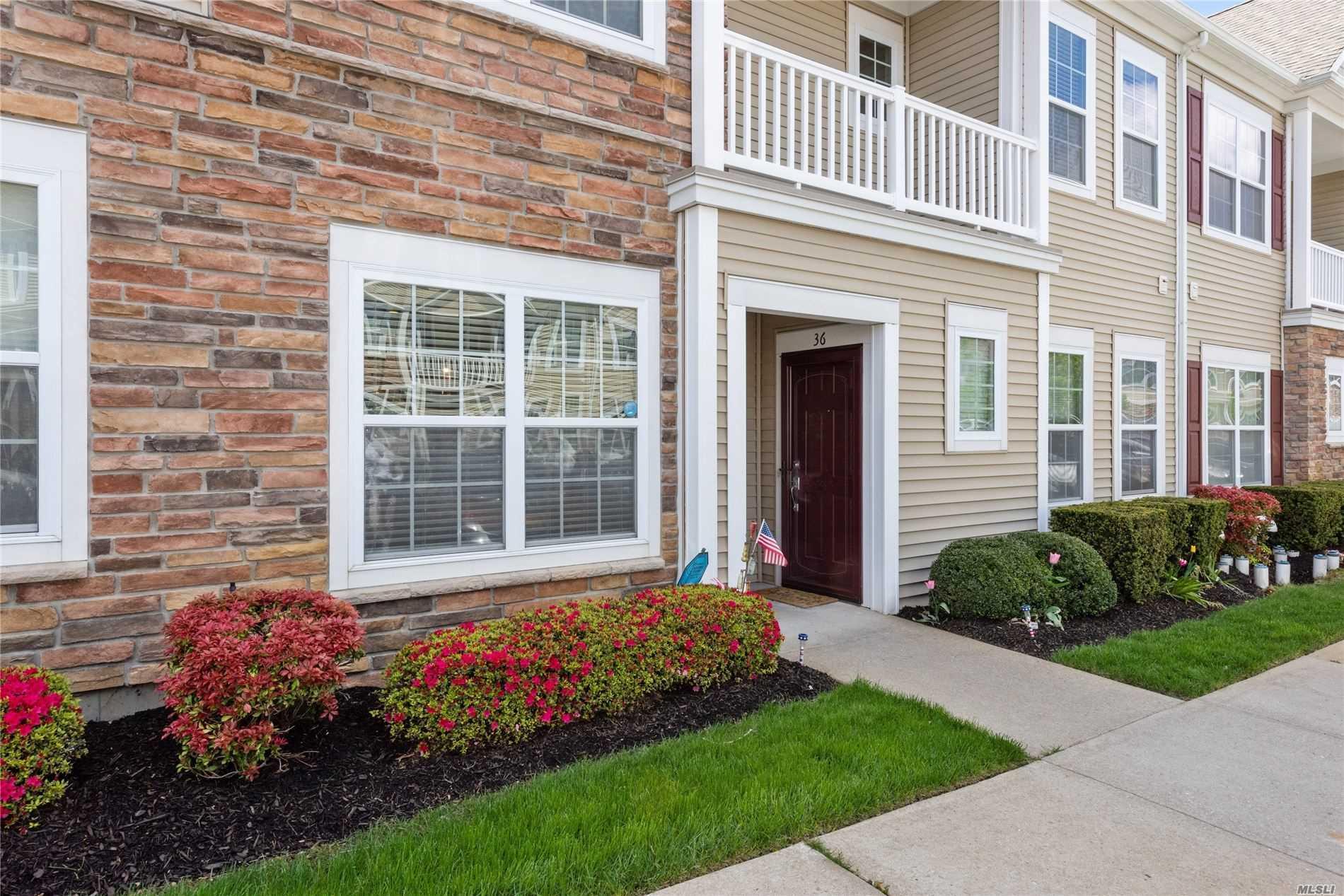Property for sale at 35 Southampton Drive, Massapequa NY 11758, Massapequa,  New York 11758