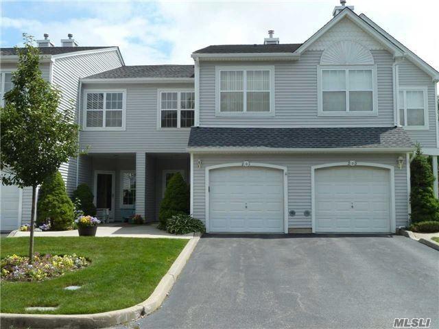 Property for sale at 201 Windward Court N, Port Jefferson NY 11777, Port Jefferson,  New York 11777
