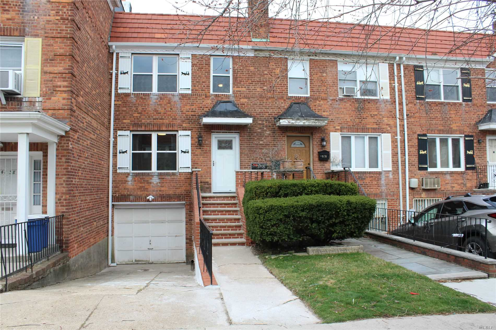 Property for sale at 47-36 215th Street, Bayside NY 11361, Bayside,  New York 11361