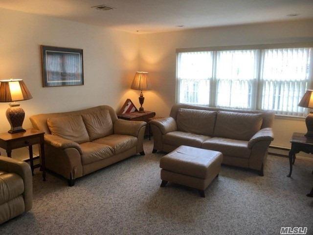 Property for sale at 362 Woodbridge Dr # A, Ridge NY 11961, Ridge,  New York 11961