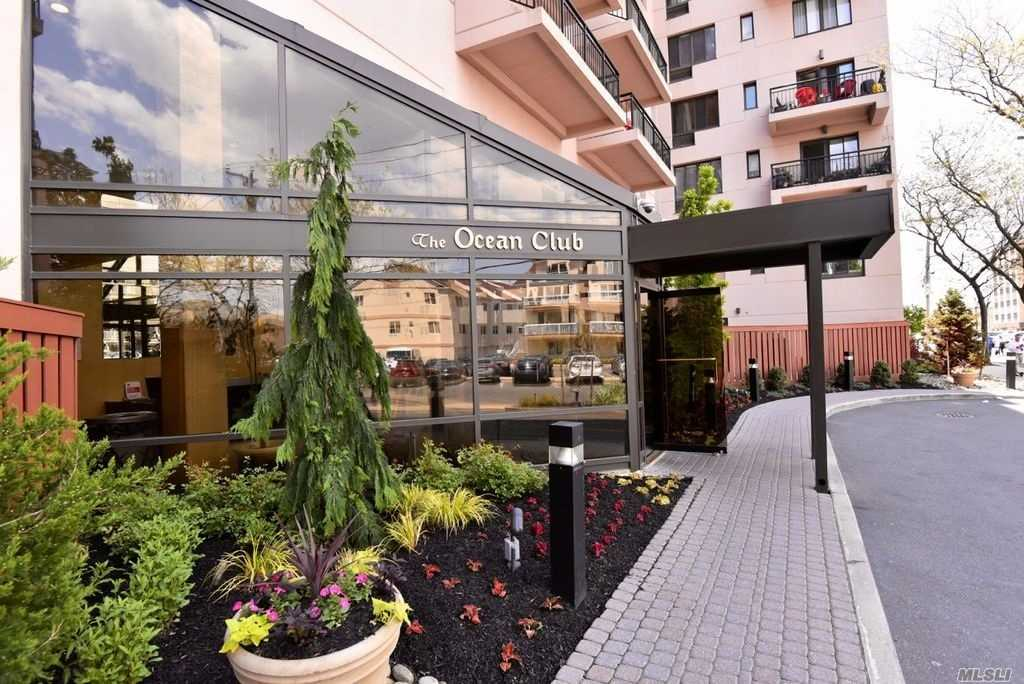 Property for sale at 100 W Broadway # 3p, Long Beach NY 11561, Long Beach,  New York 11561