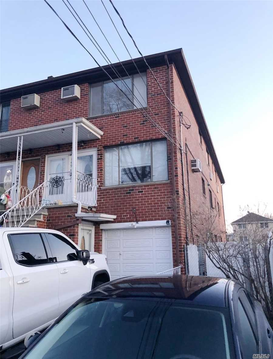 Property for sale at 149-24 21st Avenue, Whitestone,  New York 11357