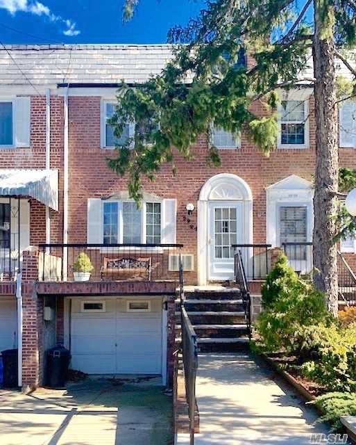 Property for sale at 29-27 163rd Street, Flushing NY 11358, Flushing,  New York 11358