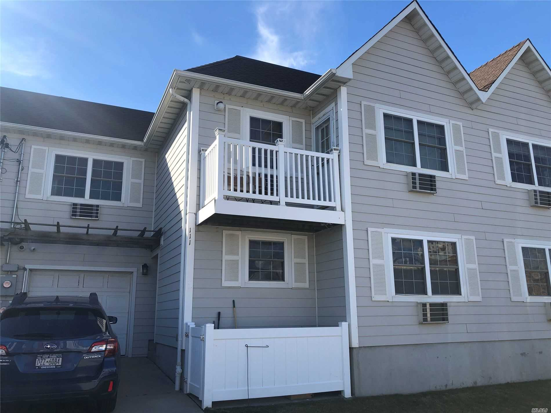 Property for sale at 111 Beach 61st Street # 78, Arverne NY 11692, Arverne,  New York 11692