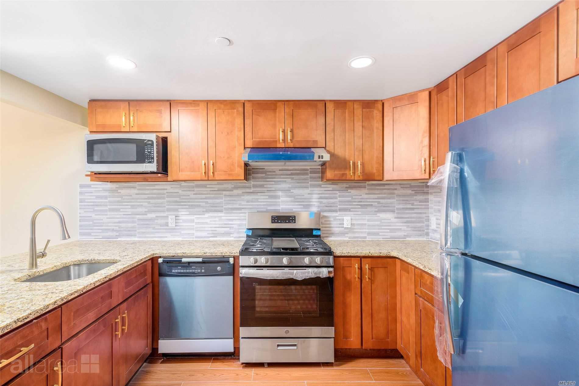 Property for sale at 172-18 Jamaica Avenue # 2A, Jamaica NY 11432, Jamaica,  New York 11432