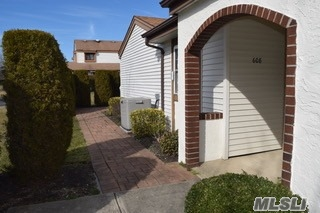 Property for sale at 608 Gotham Drive, St. James NY 11780, St. James,  New York 11780