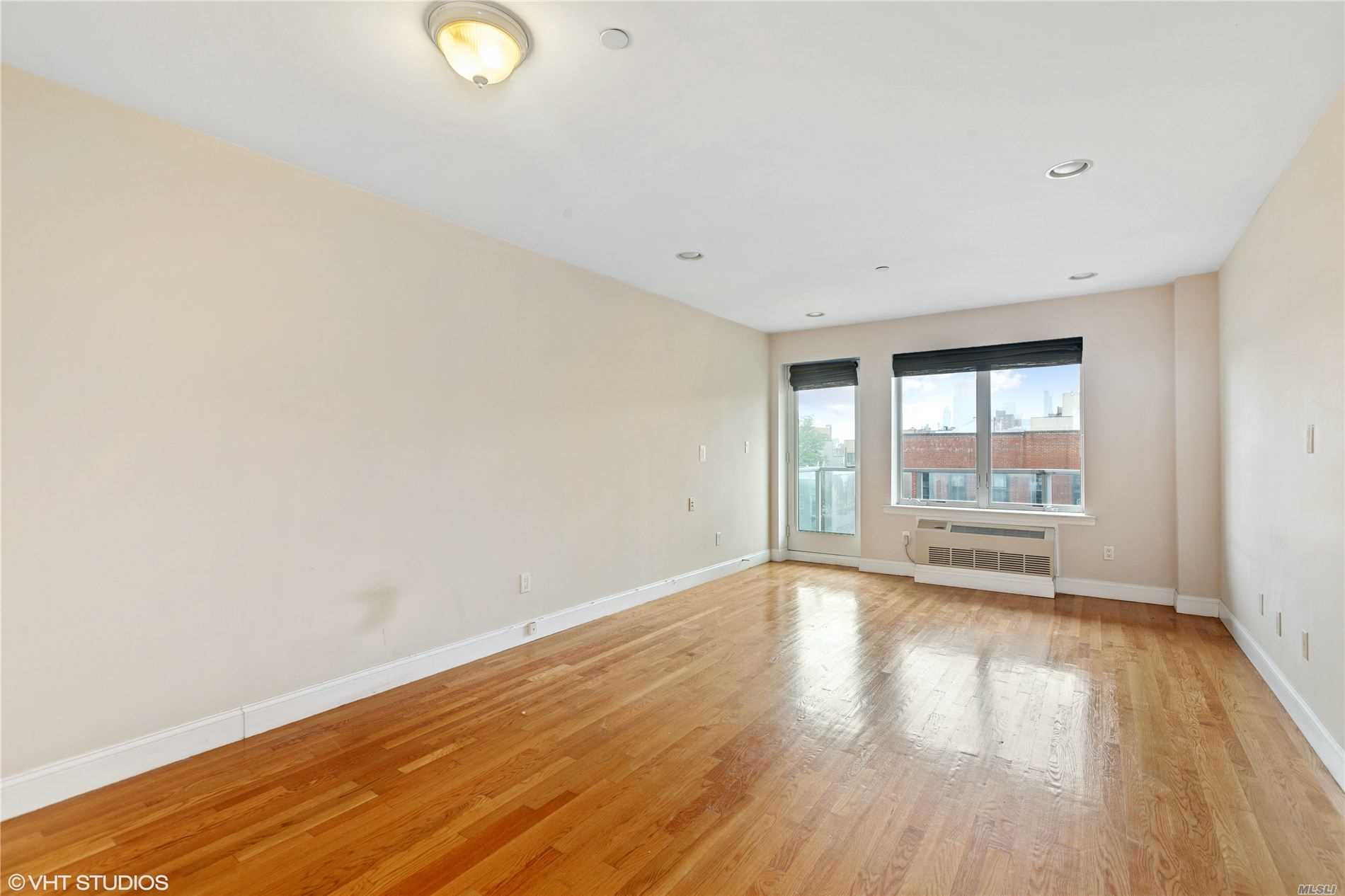 Property for sale at 23-25 31st Avenue Unit: 5B, Astoria,  New York 11106
