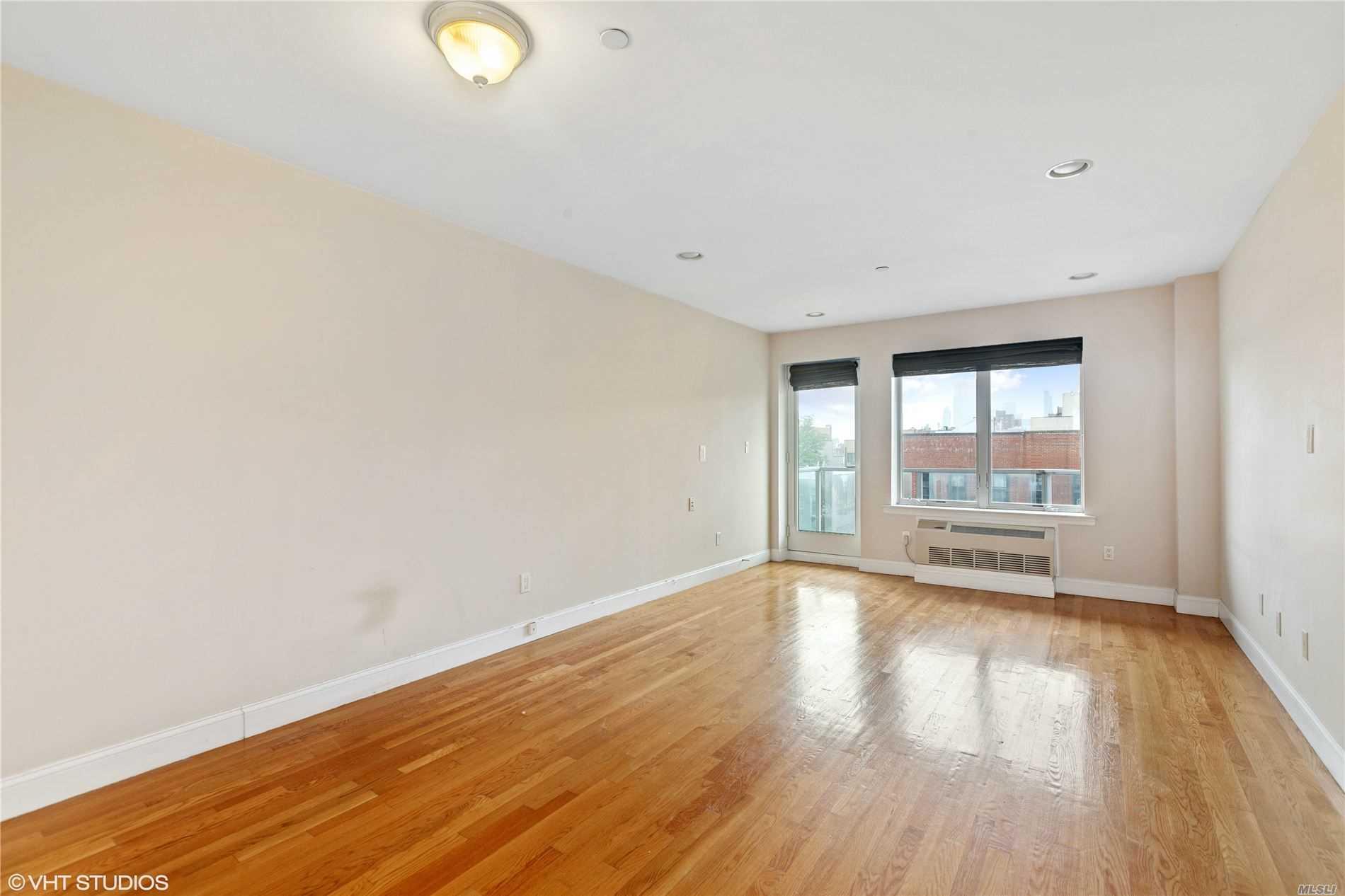 Property for sale at 23-25 31st Avenue # 5B, Astoria NY 11106, Astoria,  New York 11106