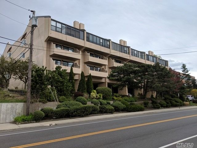 Property for sale at 372 Main Street # 210, Port Washington NY 11050, Port Washington,  New York 11050