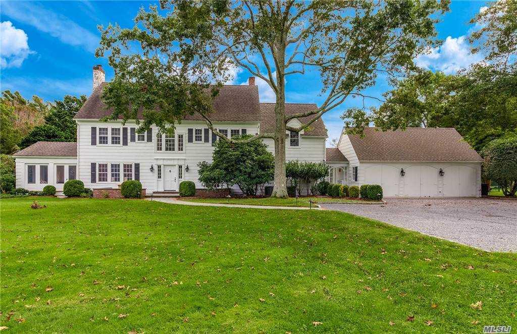 50 Homestead Road, Westhampton Bch, New York 11978, 6 Bedrooms Bedrooms, ,4 BathroomsBathrooms,Residential,For Rent,Homestead,3212079