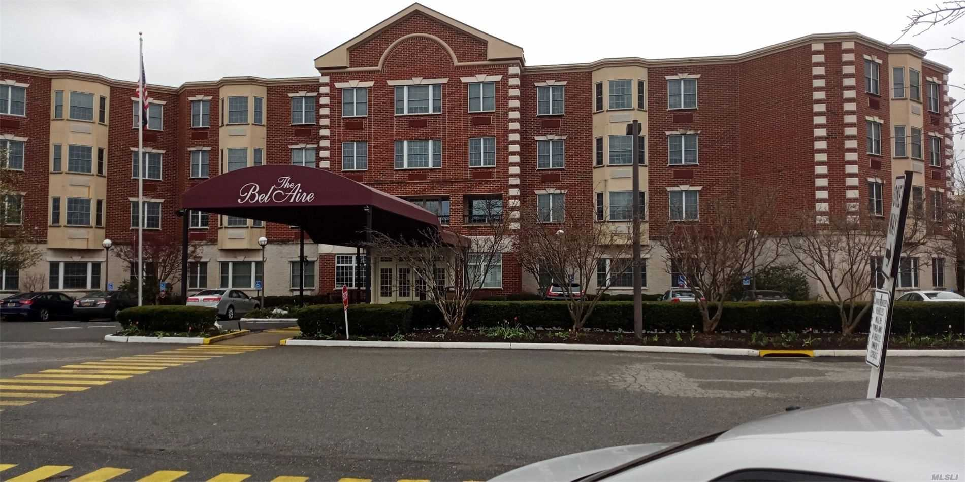 Property for sale at 50 Merrick Avenue # 112, East Meadow NY 11554, East Meadow,  New York 11554