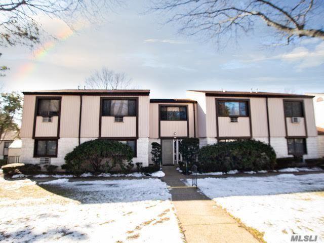 Property for sale at 41 Richmond Blvd # 2B, Ronkonkoma NY 11779, Ronkonkoma,  New York 11779