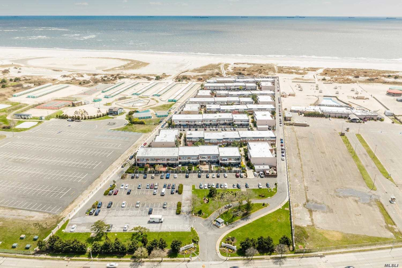 Property for sale at 750 Lido Boulevard Unit: 67B, Lido Beach,  New York 11561