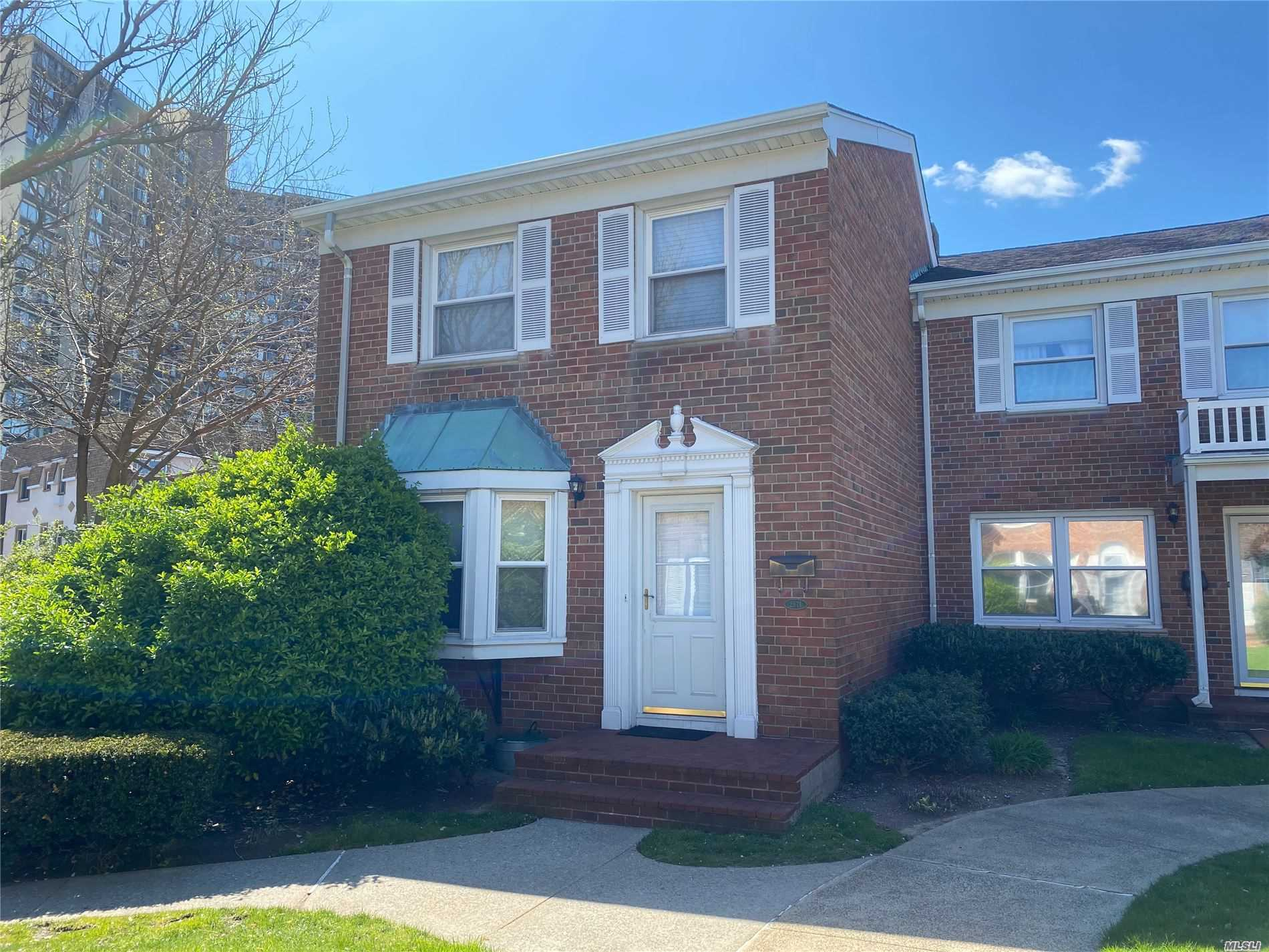 Property for sale at 23-74 Corporal Kennedy St, Bayside NY 11360, Bayside,  New York 11360