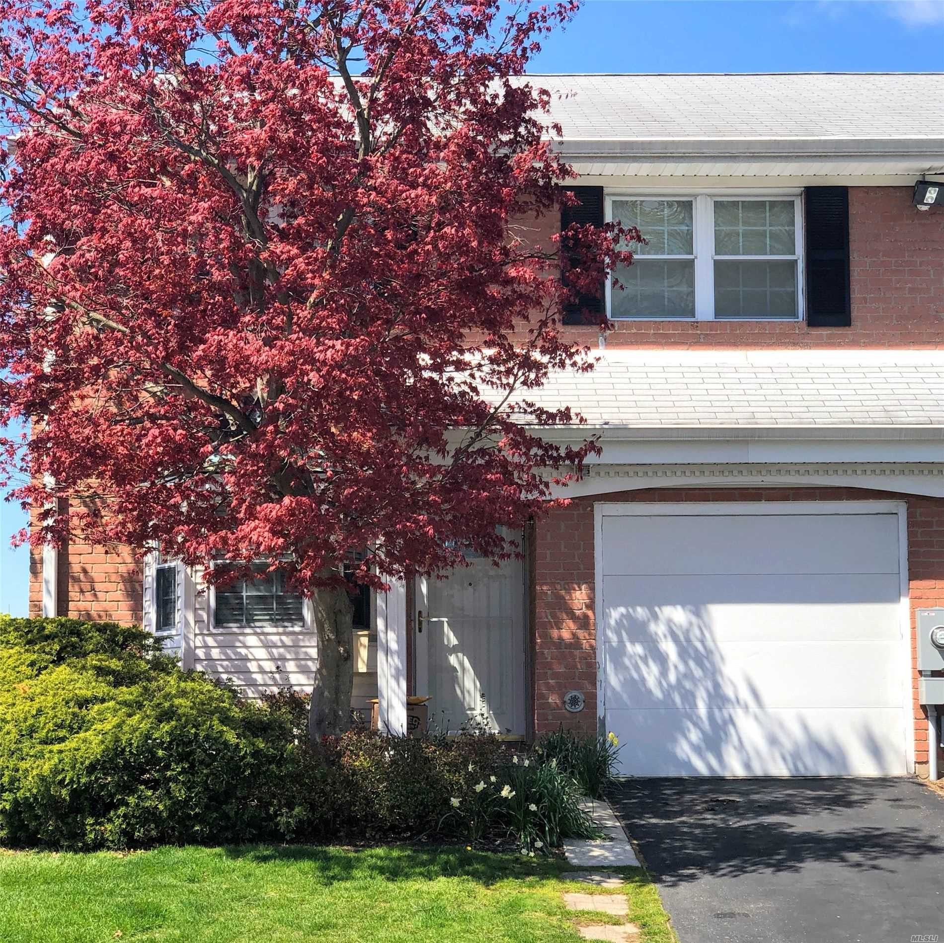 Property for sale at 210 Palo Alto Drive, Plainview NY 11803, Plainview,  New York 11803
