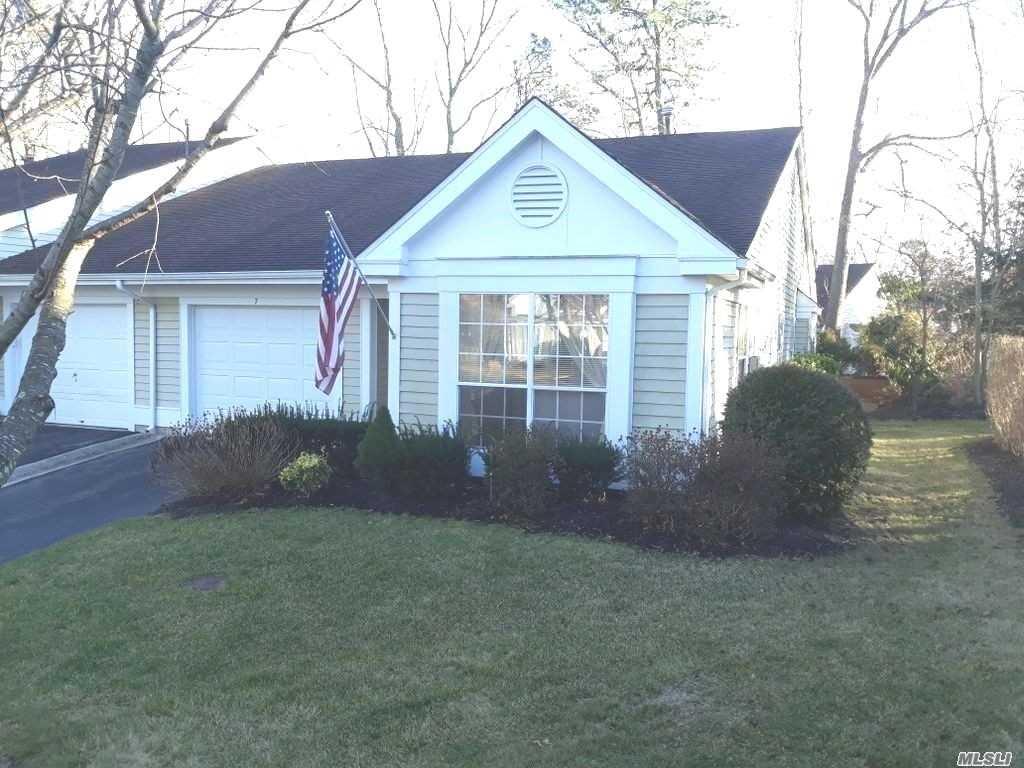 Property for sale at 7 Kismet Court, Ridge NY 11961, Ridge,  New York 11961