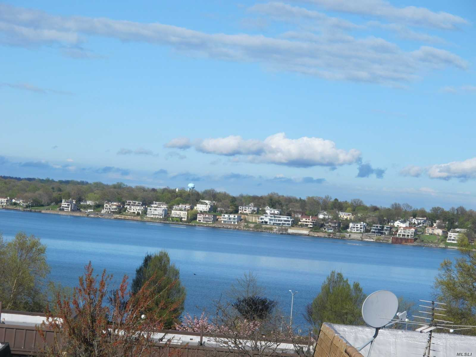 Property for sale at 16-55 Bell Boulevard, Bayside,  New York 11360