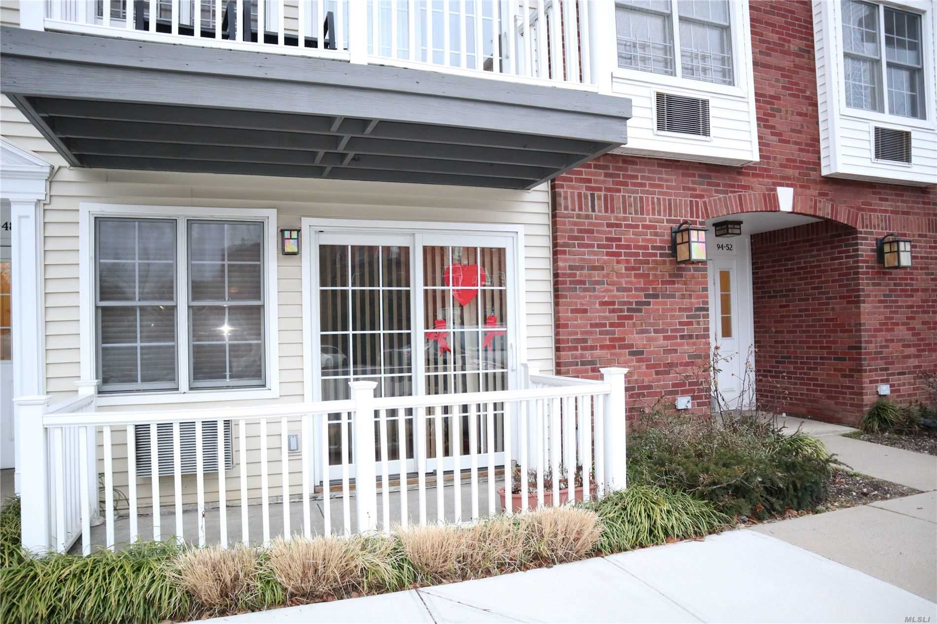 Property for sale at 94-50 Magnolia Court, Ozone Park,  New York 11417