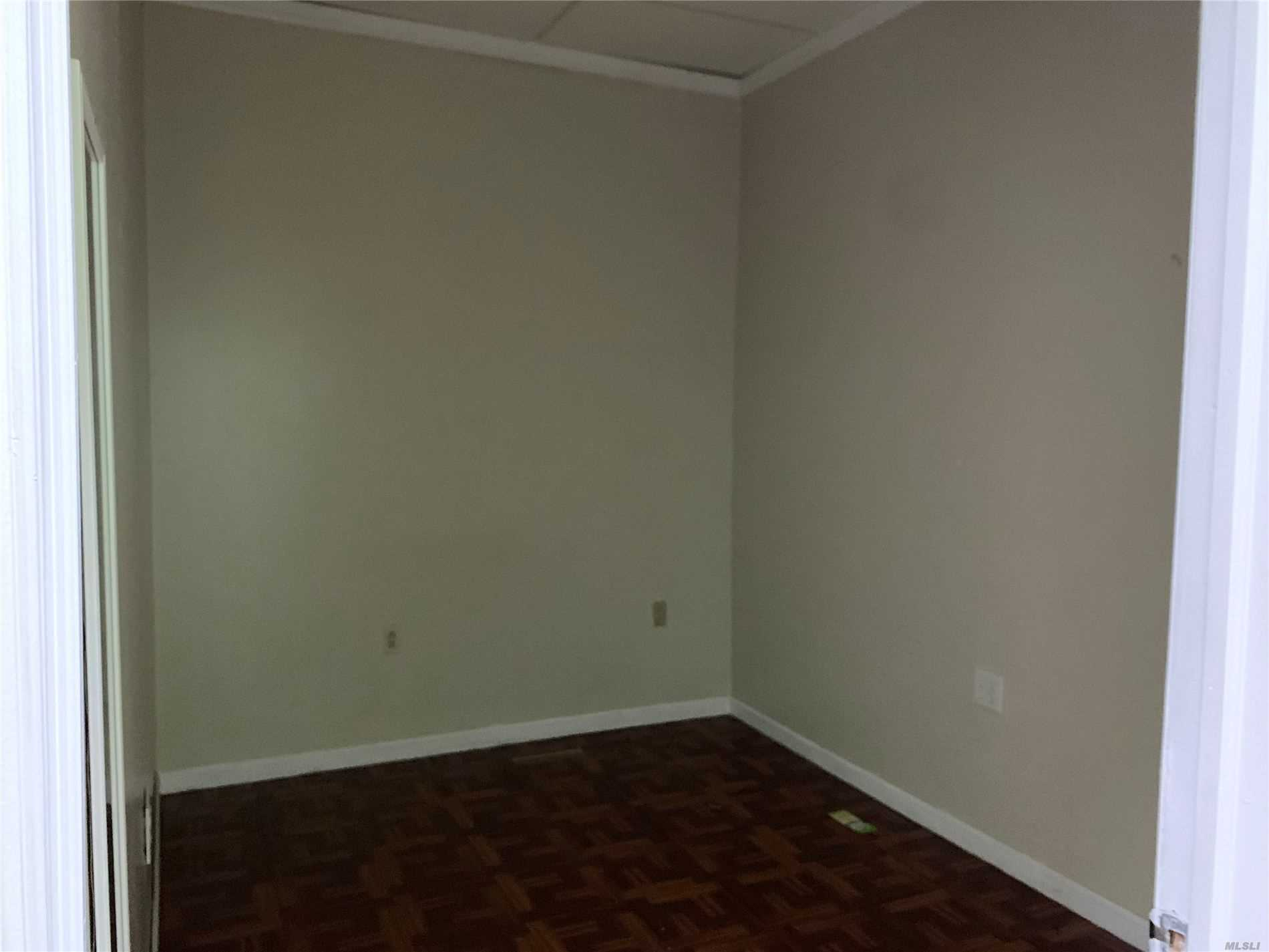 Commercial Lease Jamaica Ave  Queens, NY 11418, MLS-3213349-6