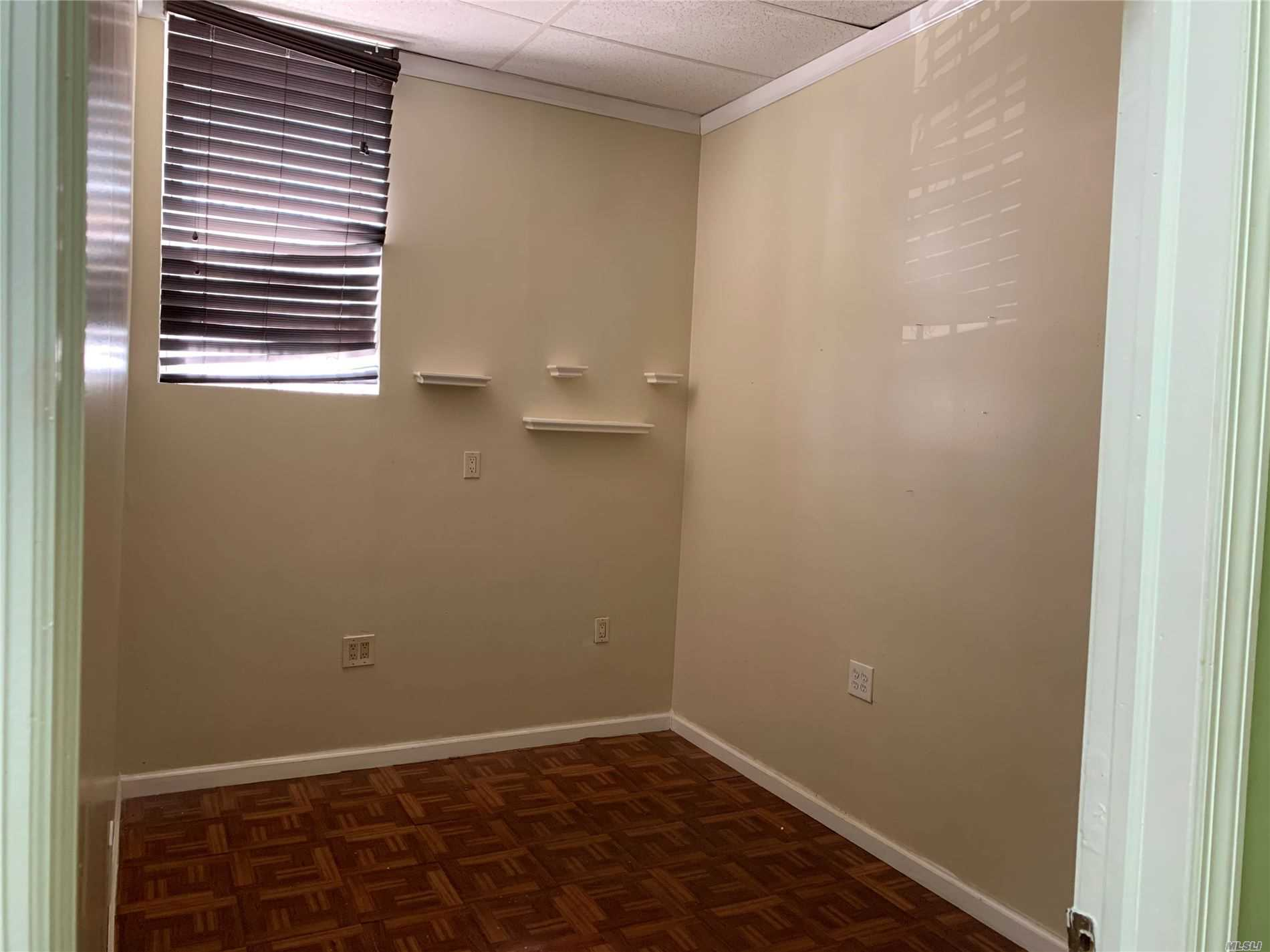 Commercial Lease Jamaica Ave  Queens, NY 11418, MLS-3213349-7
