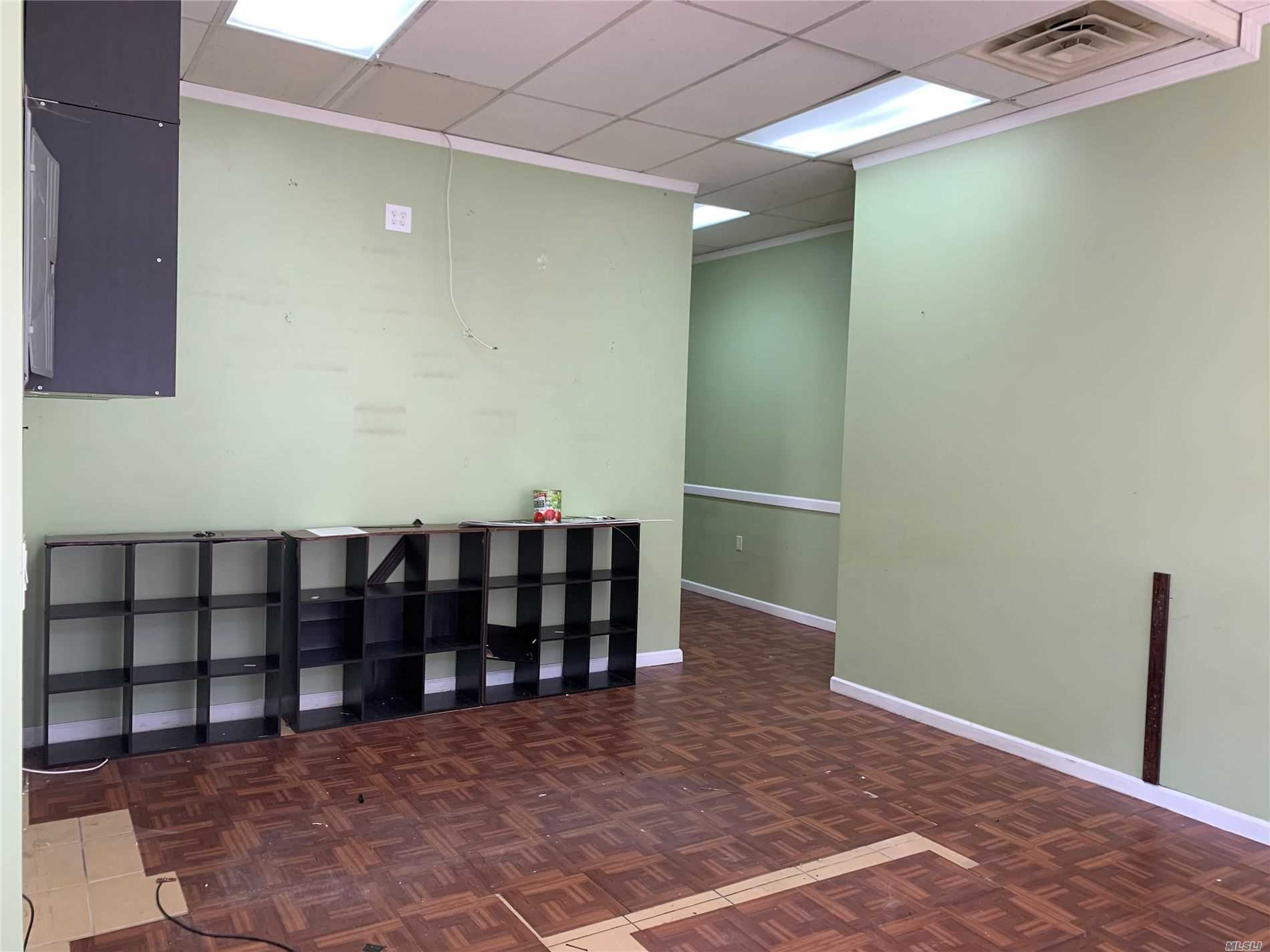 Commercial Lease Jamaica Ave  Queens, NY 11418, MLS-3213349-3
