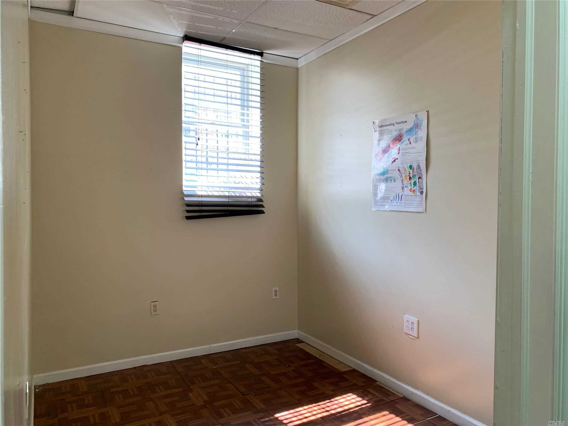 Commercial Lease Jamaica Ave  Queens, NY 11418, MLS-3213349-5