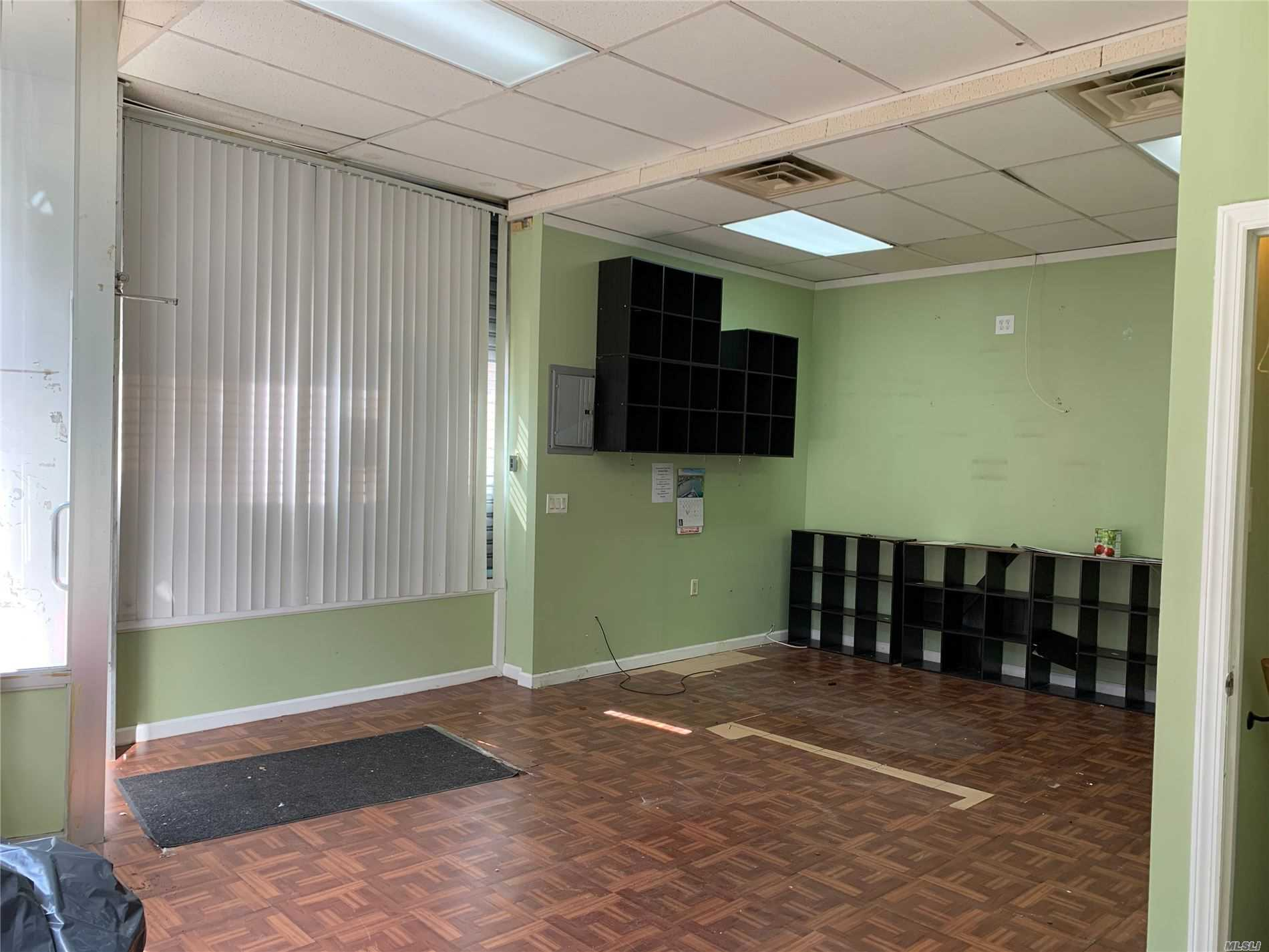 Commercial Lease Jamaica Ave  Queens, NY 11418, MLS-3213349-9