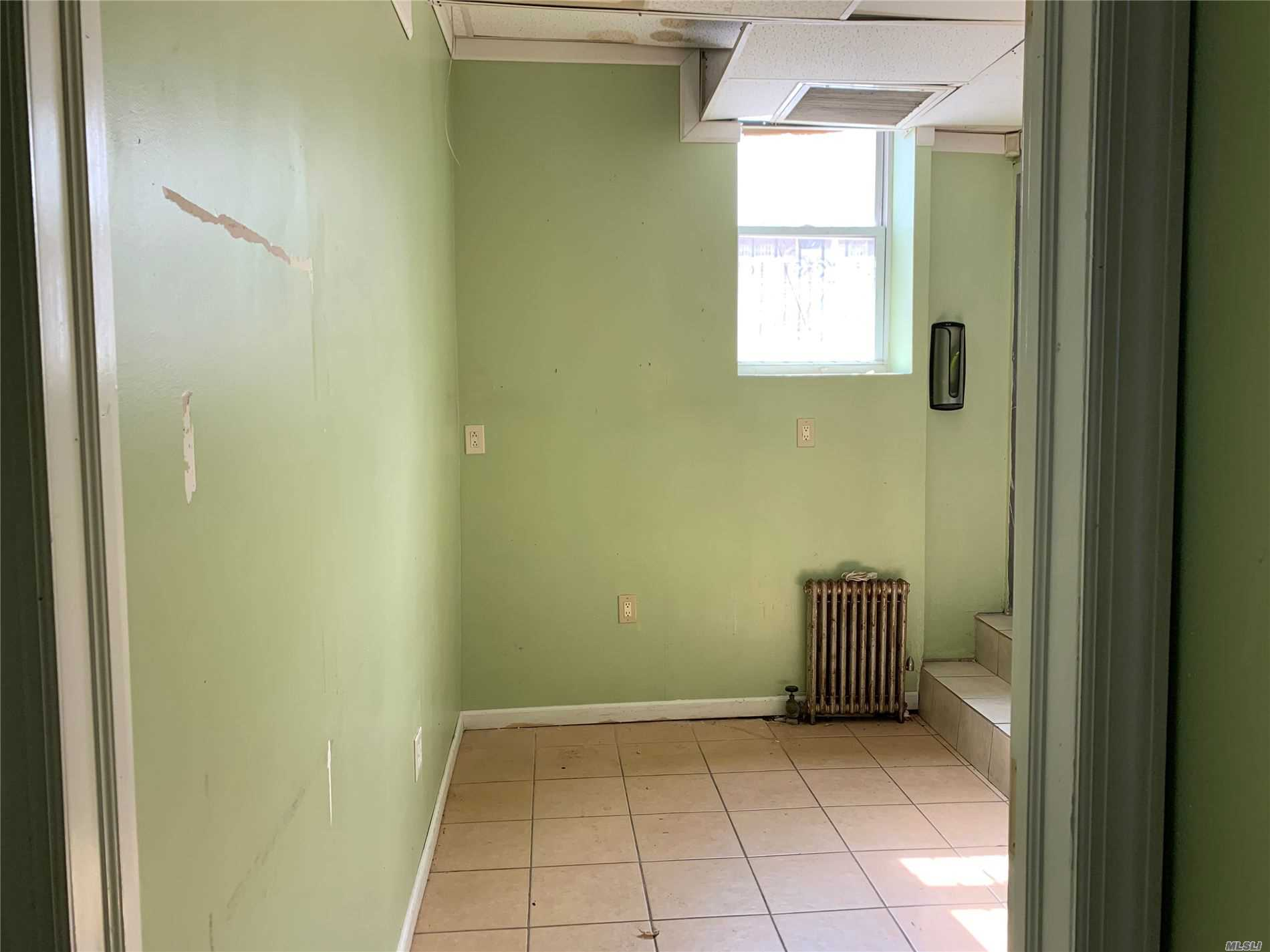 Commercial Lease Jamaica Ave  Queens, NY 11418, MLS-3213349-10