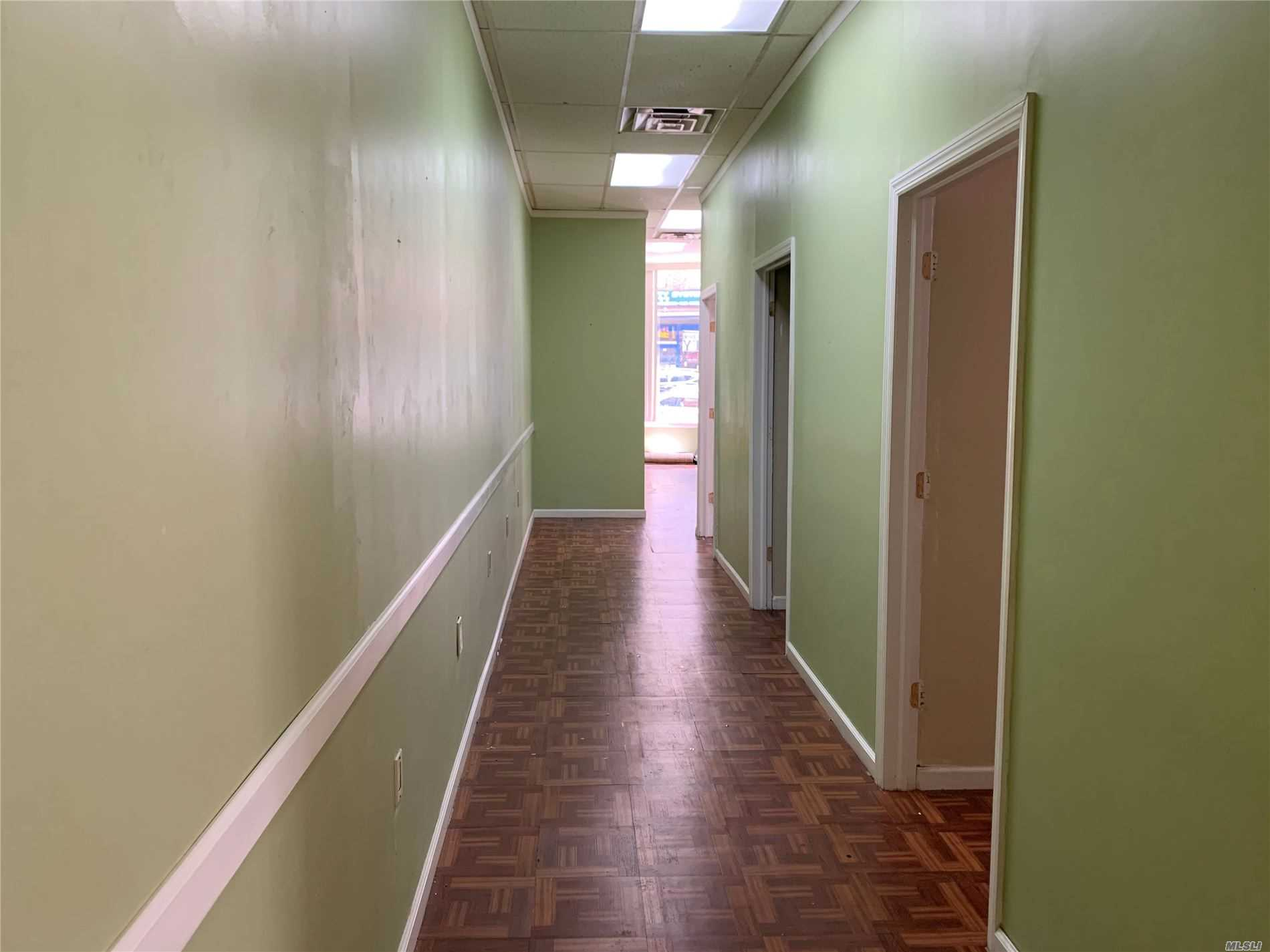 Commercial Lease Jamaica Ave  Queens, NY 11418, MLS-3213349-4