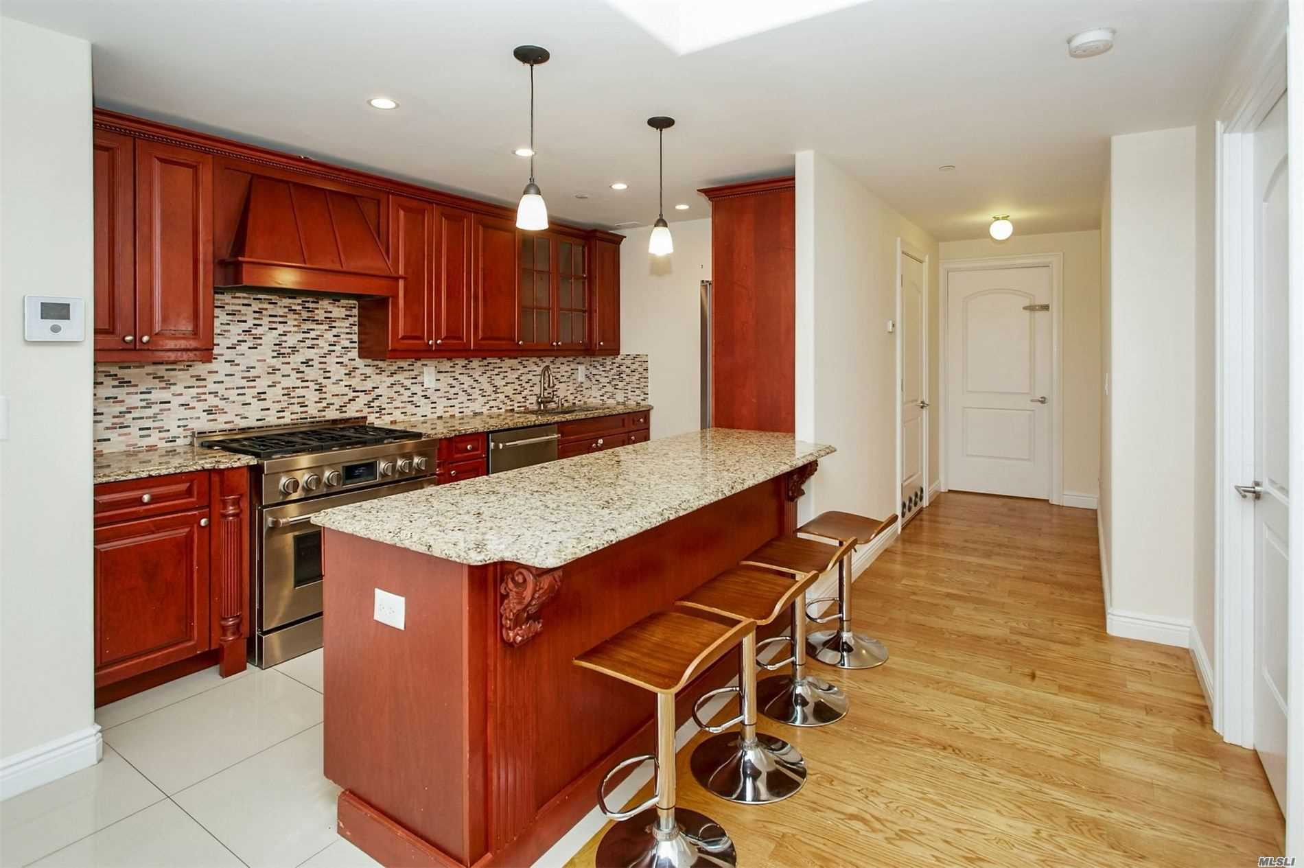 Property for sale at 6336 99th Street # 5F, Rego Park NY 11374, Rego Park,  New York 11374