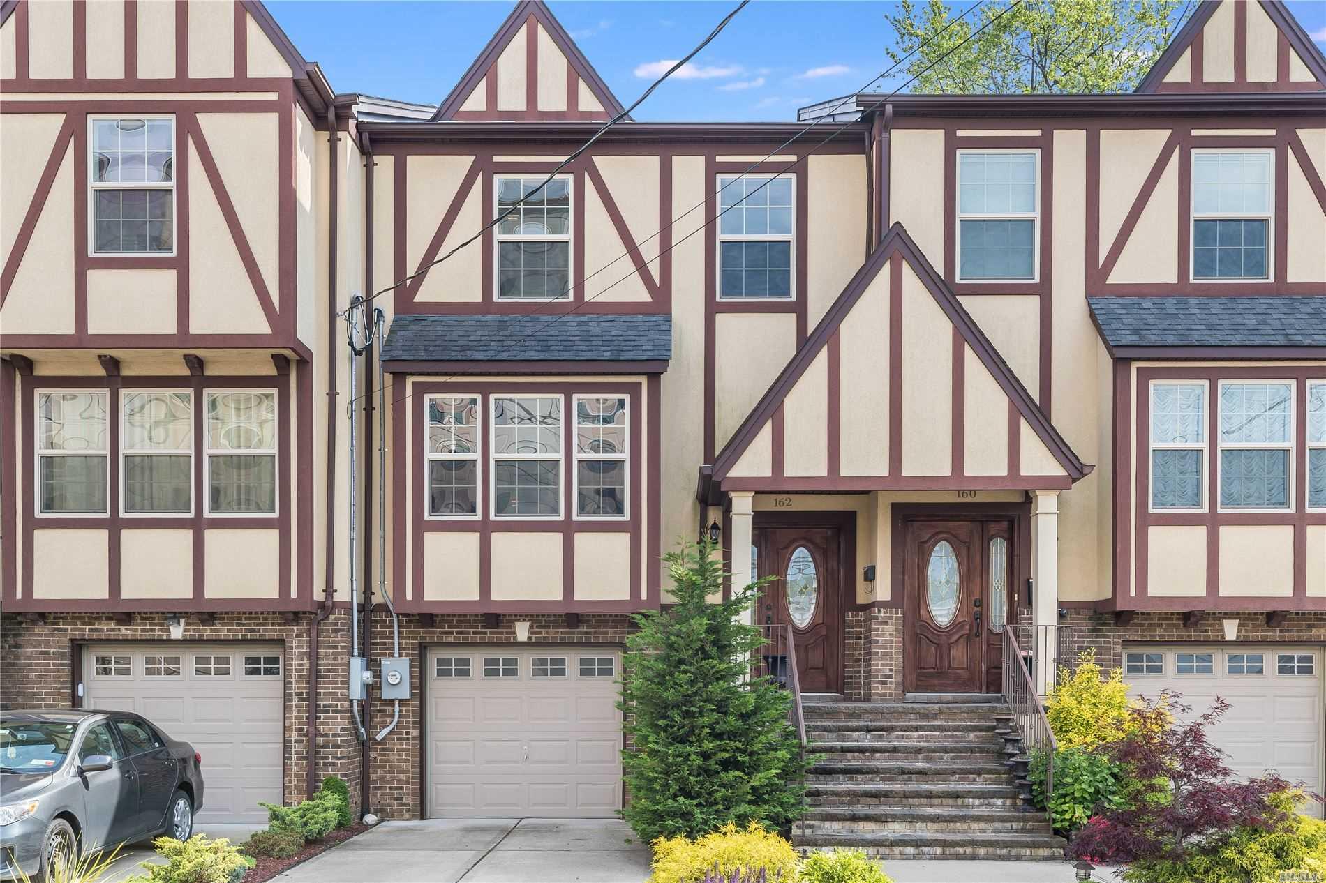Property for sale at 162 Scranton Avenue, Lynbrook NY 11563, Lynbrook,  New York 11563