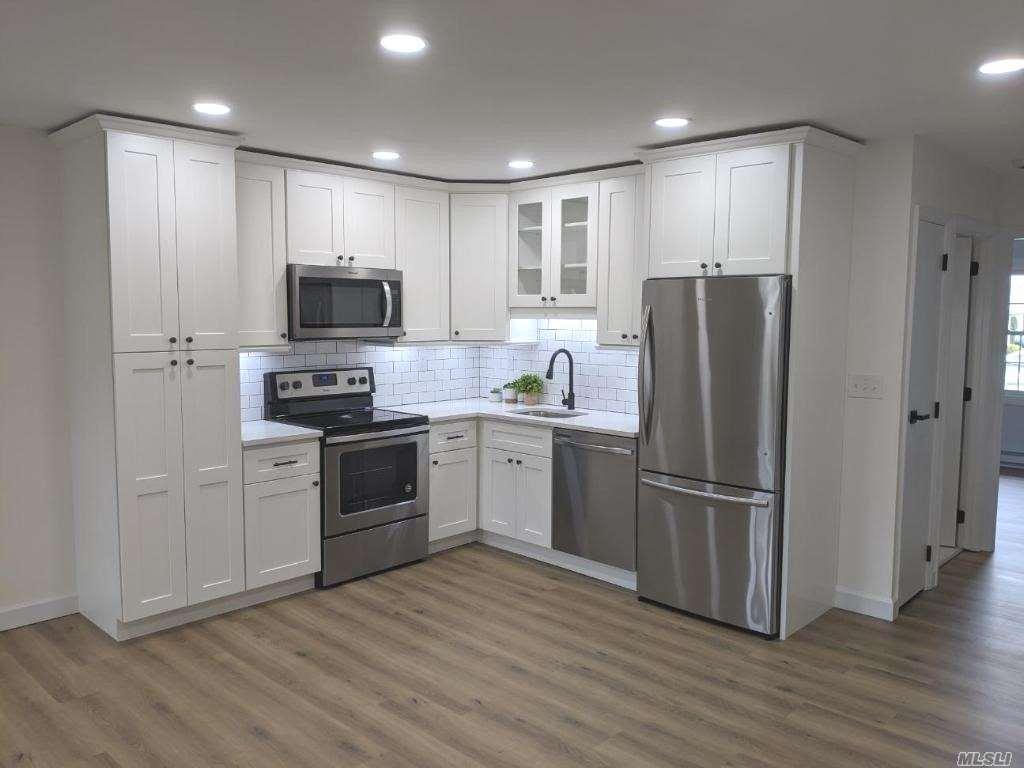 Property for sale at 166 Ventry Court # D, Ridge NY 11961, Ridge,  New York 11961