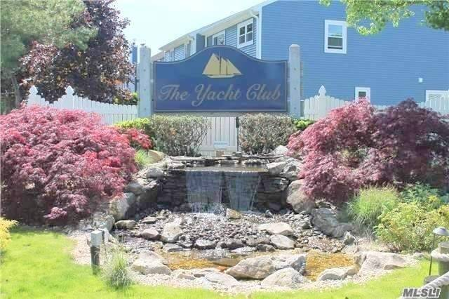 Property for sale at 100 Baker Court # 89, Island Park NY 11558, Island Park,  New York 11558