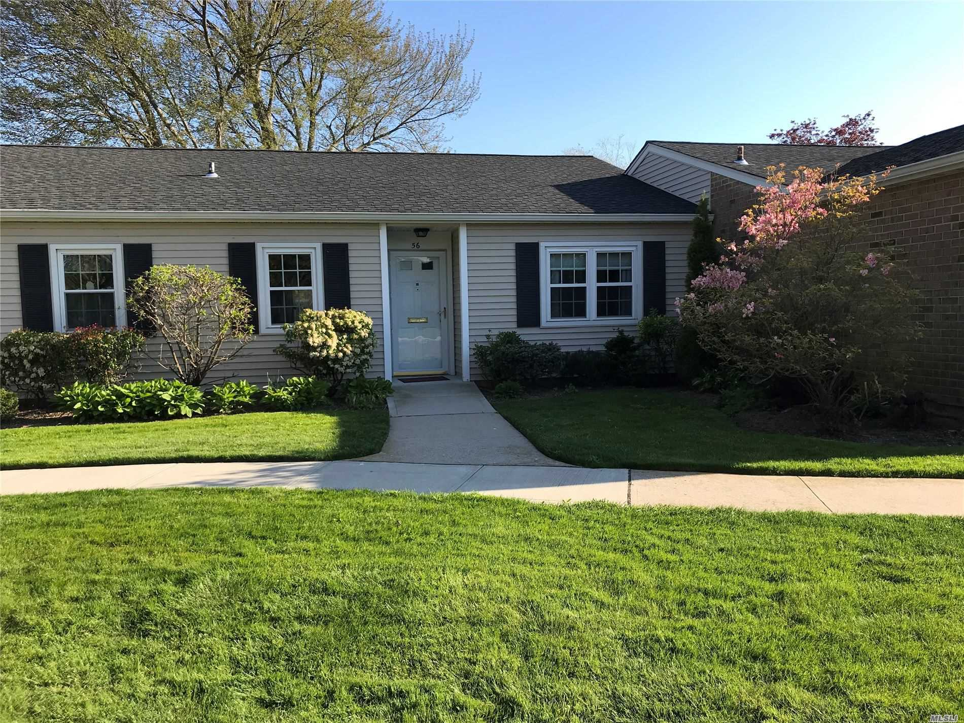 Property for sale at 56 N Harbor Road, Amityville NY 11701, Amityville,  New York 11701