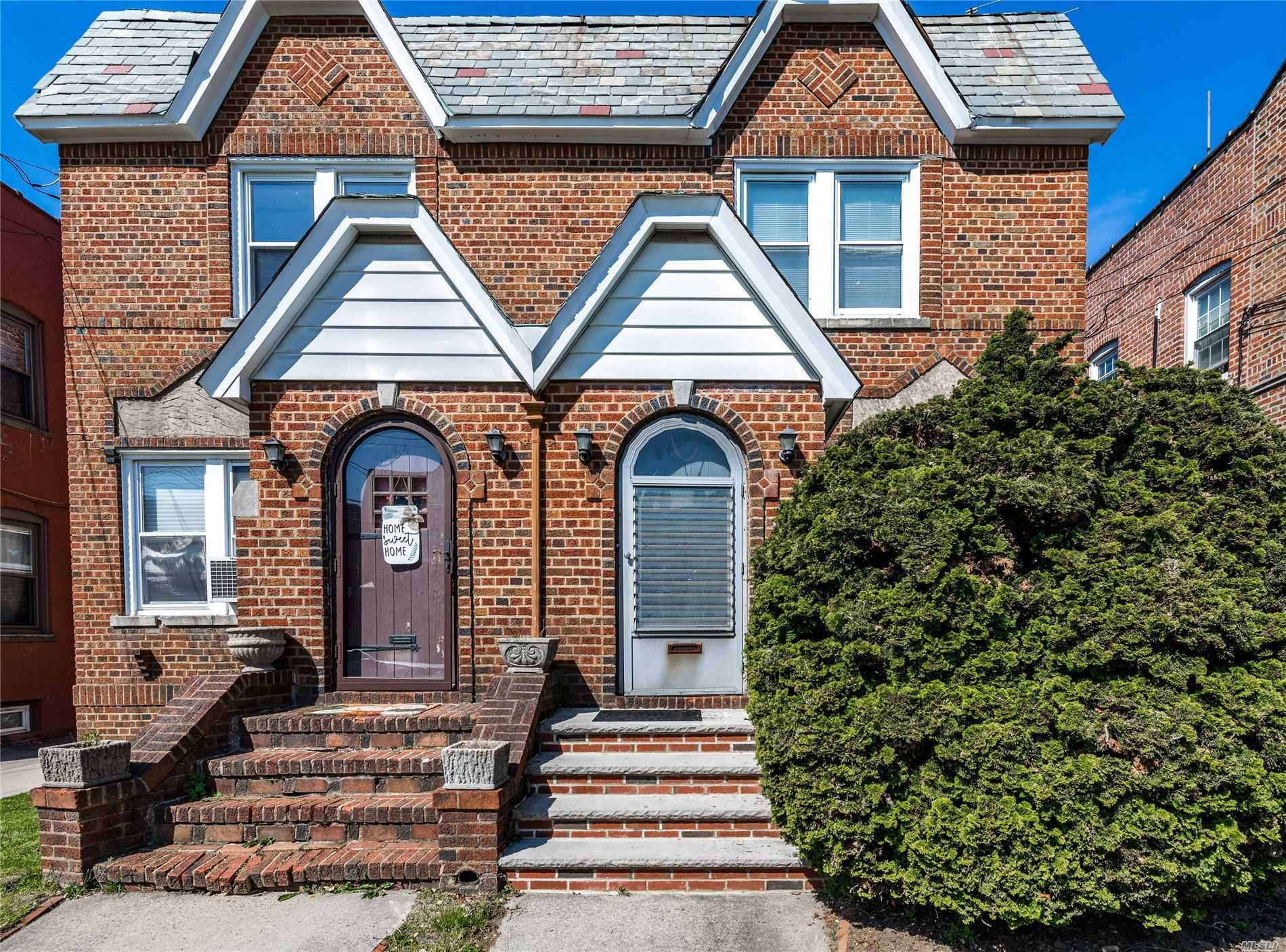 Property for sale at 9452 239 St, Floral Park NY 11001, Floral Park,  New York 11001