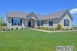 Property for sale at 38a Stargazer Dr, Eastport NY 11941, Eastport,  New York 11941