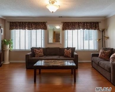 Property for sale at 231 Springmeadow Drive # B, Holbrook NY 11741, Holbrook,  New York 11741