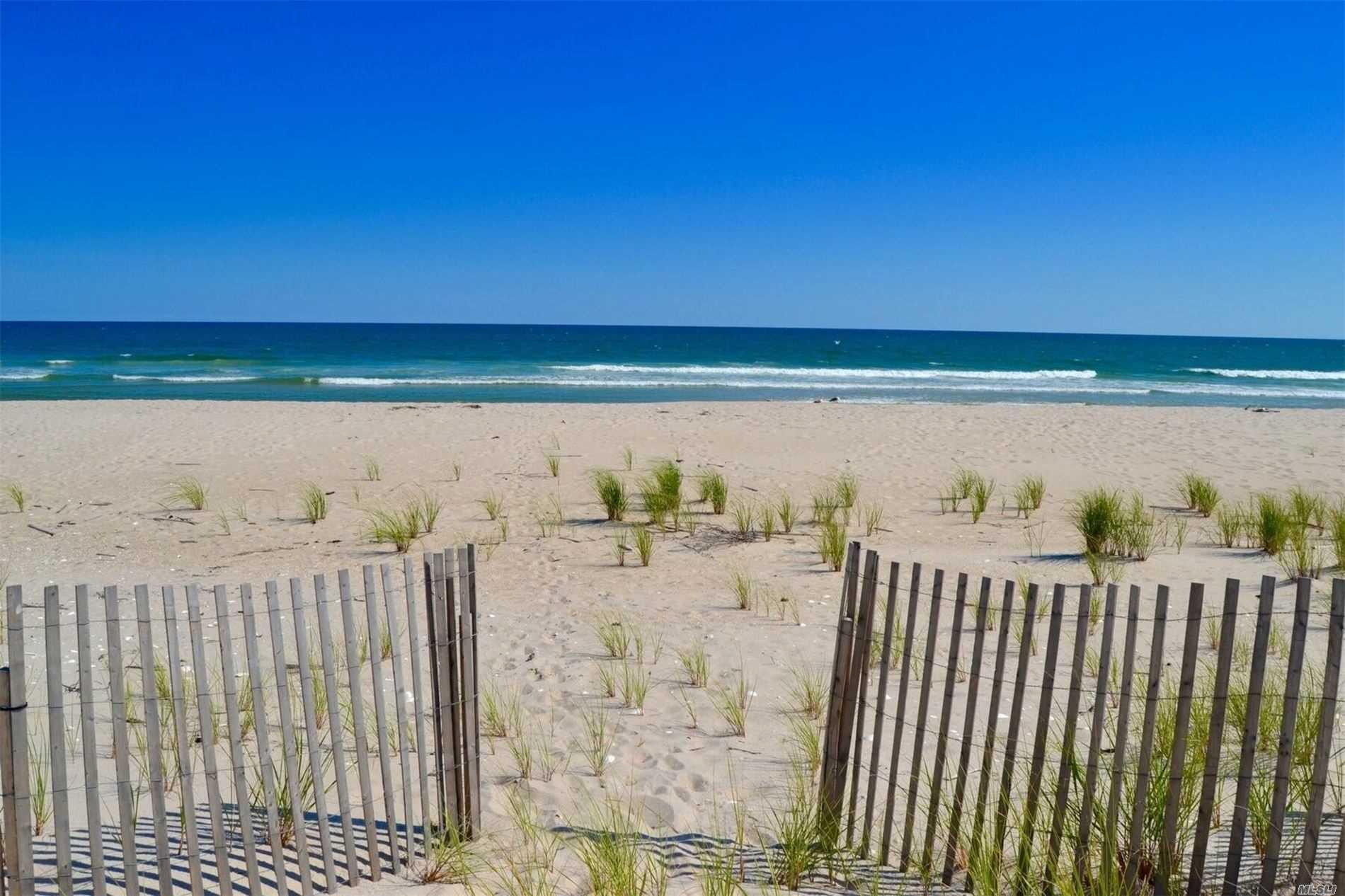 118 Dune Rd, Quogue, New York 11959, 4 Bedrooms Bedrooms, ,1 BathroomBathrooms,Residential,For Rent,Dune,3214876