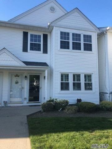 Property for sale at 46 Victorian Ln, Medford NY 11763, Medford,  New York 11763