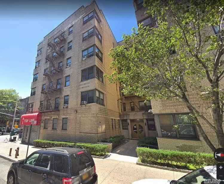 Property for sale at 82-01 Britton Avenue # 4E, Elmhurst NY 11373, Elmhurst,  New York 11373