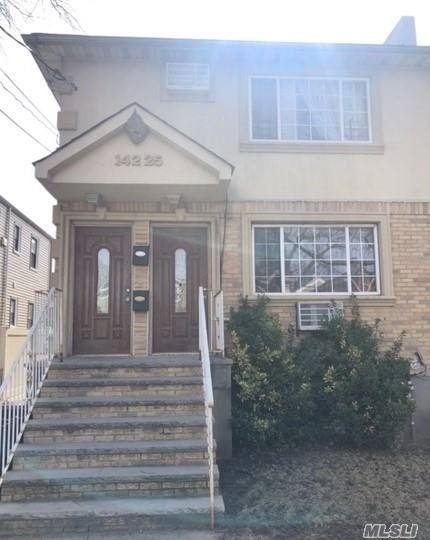 Property for sale at 142-25 250th Street, Rosedale NY 11422, Rosedale,  New York 11422