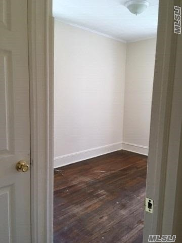 Residential Lease 86-08-98th Street  Queens, NY 11421, MLS-3215112-6