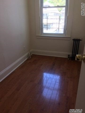 Residential Lease 86-08-98th Street  Queens, NY 11421, MLS-3215112-7