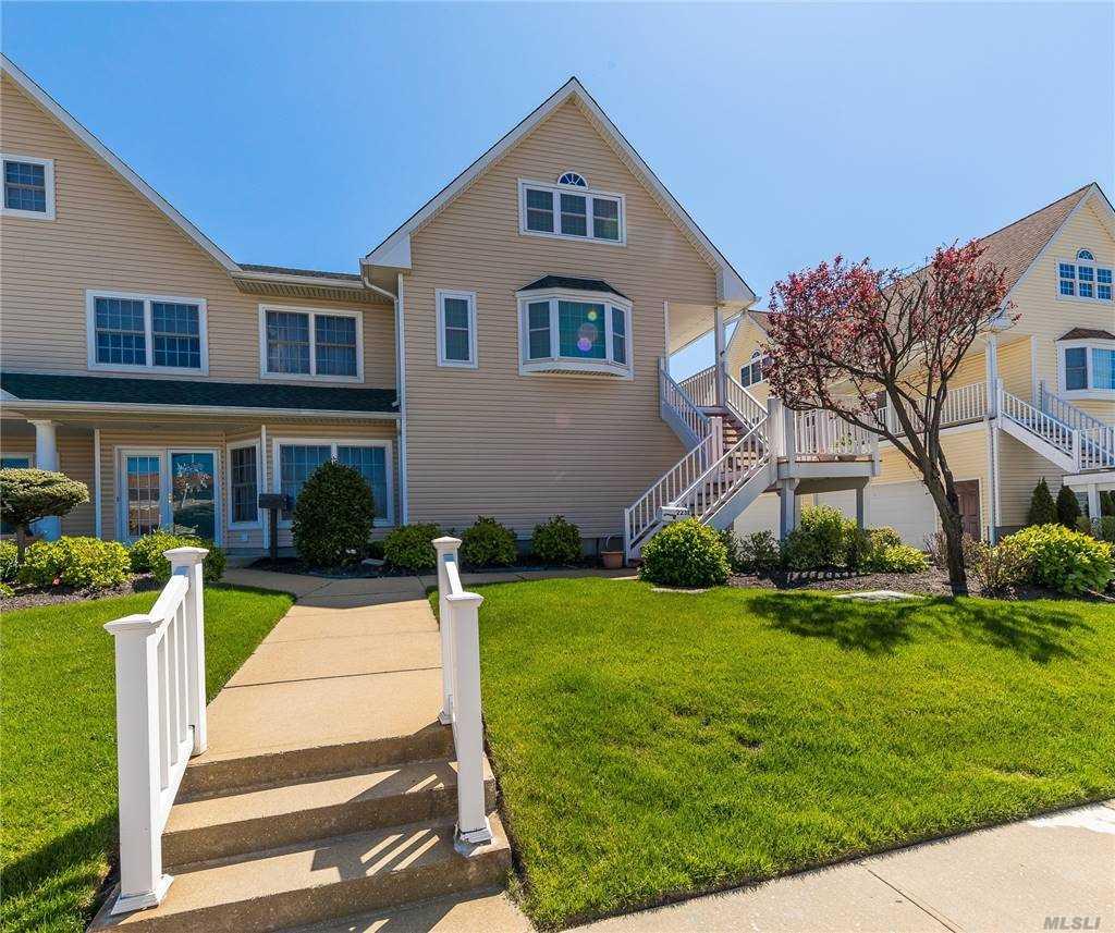 Property for sale at 223 Westside Ave, Freeport NY 11520, Freeport,  New York 11520