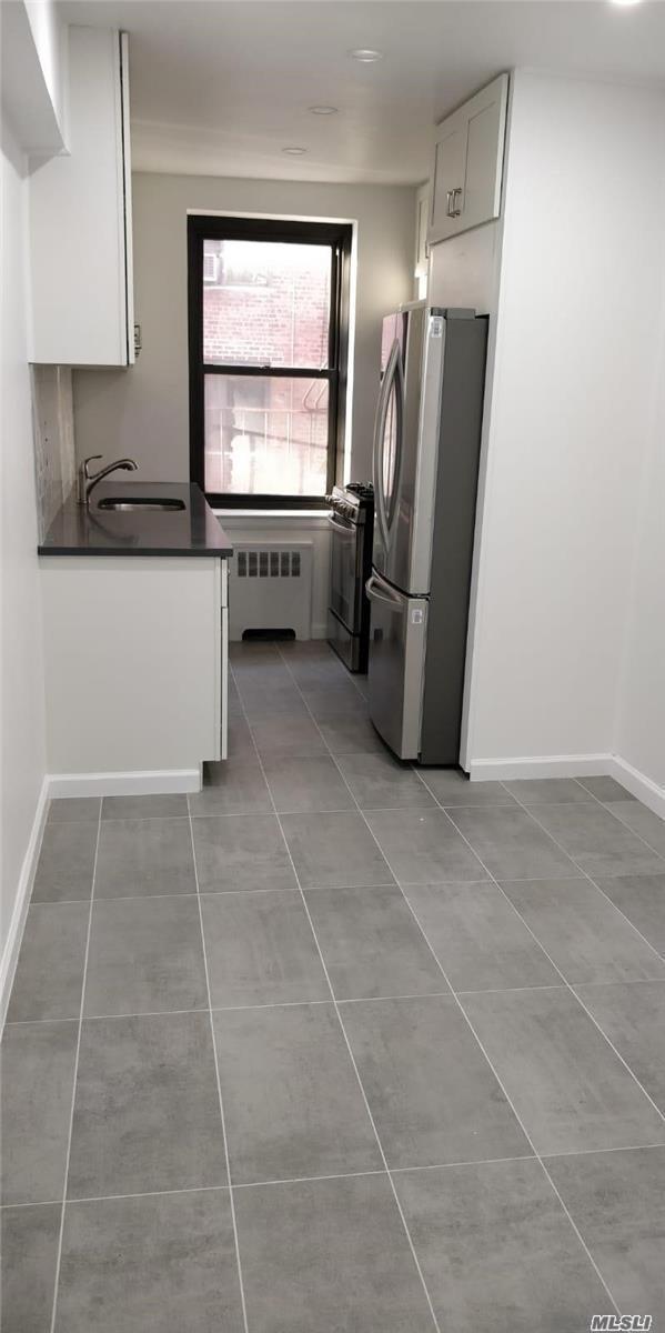 Coop 88 St Street  Queens, NY 11369, MLS-3215150-6